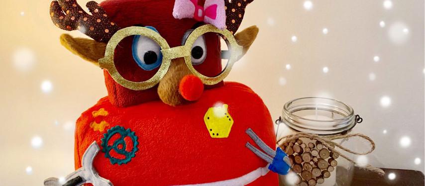 Idee regalo STEAM per un Natale speciale