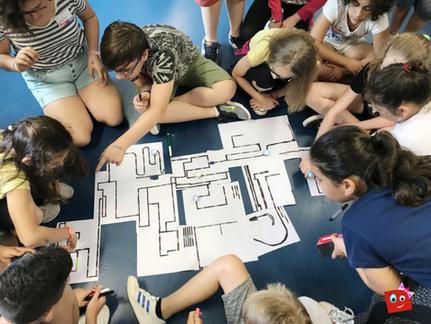 Attivare i laboratori a scuola: una mini guida