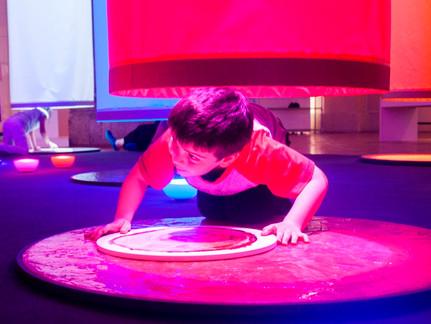 Gite e musei tra scienza e tecnologia