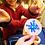 Thumbnail: Template Natale