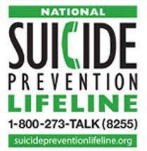suicidelink.png
