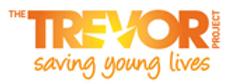 logo-trevor.png