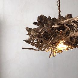 """lamp """"rama"""""""