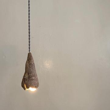 """lamp""""枯淡"""" J"""