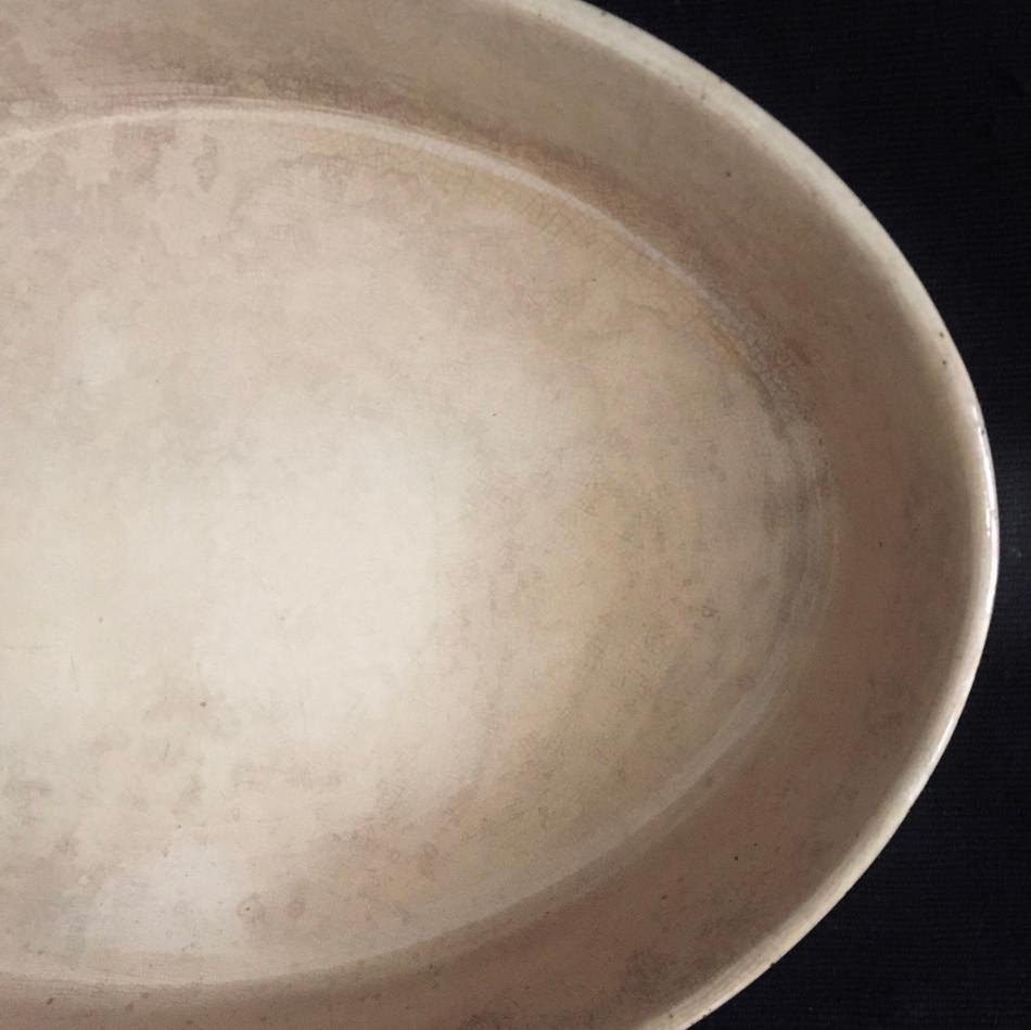 仏 グラタン皿