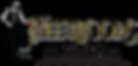 Fleetwoods Logo.png