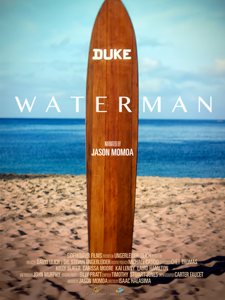 Waterman Poster final Small_edited.png