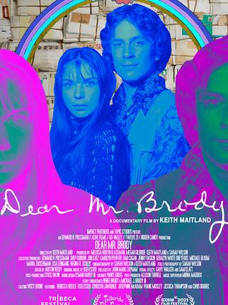 DMB Poster.jpg
