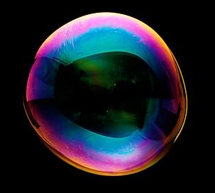 Bubble_3.png