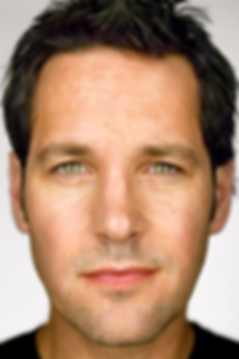 Paul Rudd Headshot.png