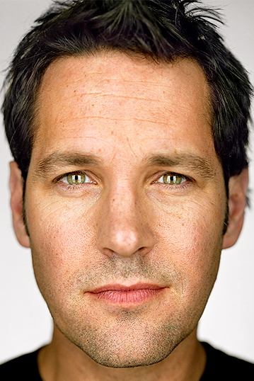 Paul Rudd Headshot.png