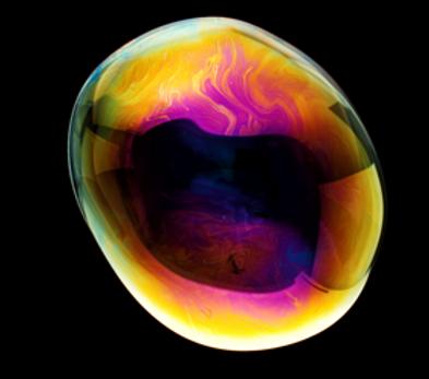 Bubbles_1.png