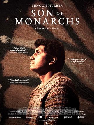 Son of Monarchs english_edited.jpg