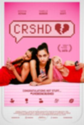 CRSHD Poster.jpg