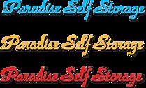 Paradise-Self-StorageREV.png