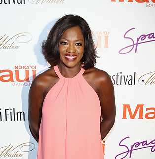Viola Davis Step and Repeat.png