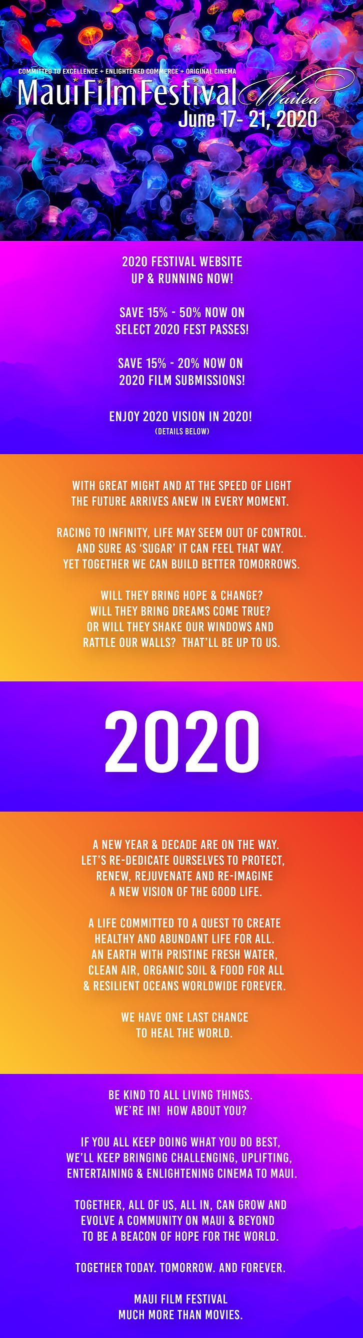 2020-Starts-Today!.png