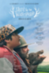 hunt_for_the_wilderpeople_ver6_xxlg.jpg