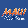 MauiNow_Logo.png