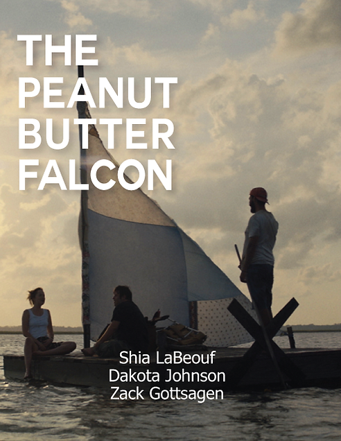 The-Peanut-Butter-Falcon.png