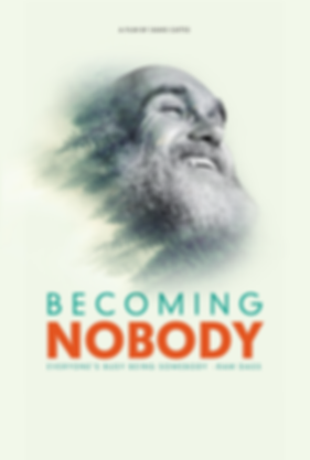 Becoming Nobody.png