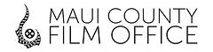 maui film office new logo.png