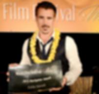 556791527AK00014_2015_Maui__edited.png