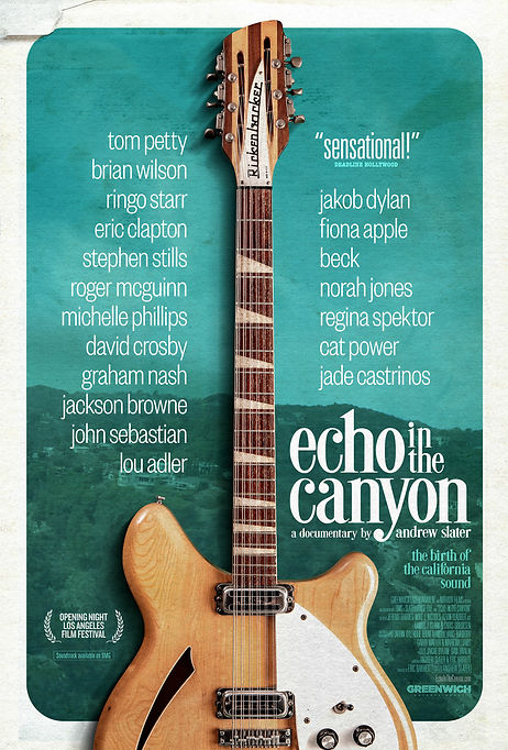 echo_in_the_canyon_xxlg.jpg