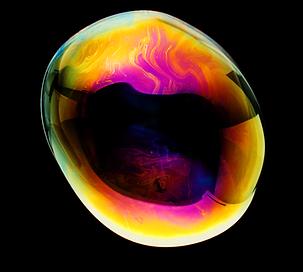 Bubble_2.png