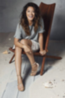 GIna Rodriguez.jpg