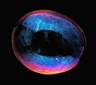 Bubble_4.png