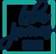 IslaJames_Logo.png