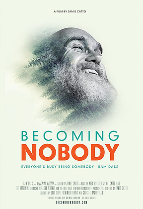 Becoming Nobody Poster Small Edit.png