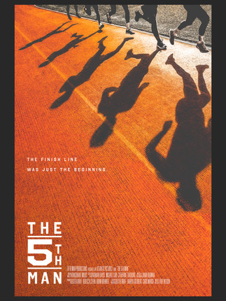 The 5th Man