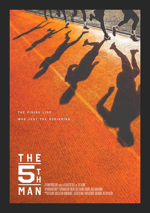 The 5th Man_Poster 0831.jpg