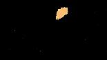 Wix-Logo-PNG2.png