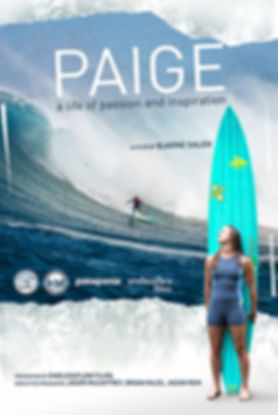 paige-move-poster.jpg