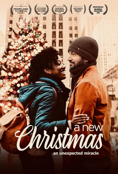 A new christmas.jpeg