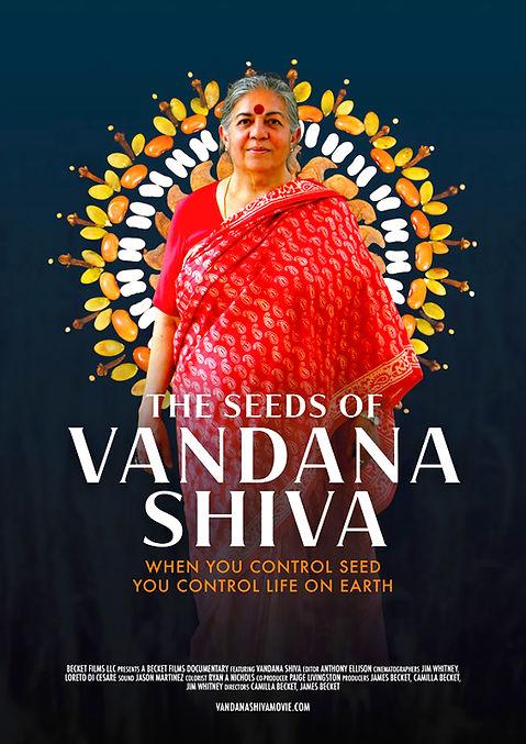 The-Seeds-of-Vandana-Shiva.jpg