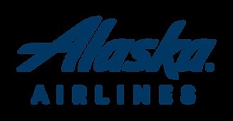 Alaska Airlines Med_4cp_Official_AS_Wordmark_logo.png