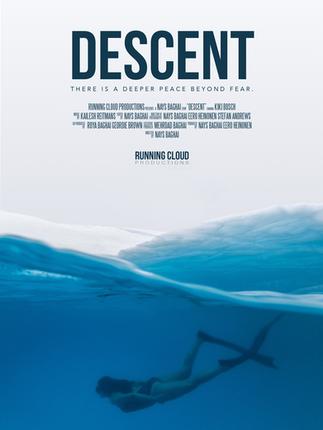 Descent-.png