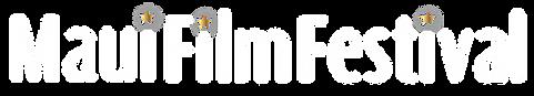 MFF-Logo-White.png