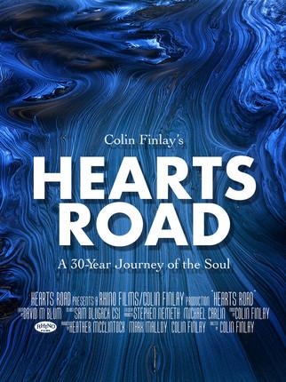 Hearts Road.jpg