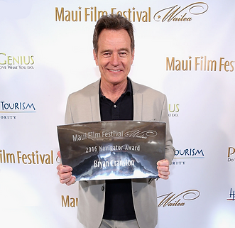 Brian Cranston Step & Repeat.png