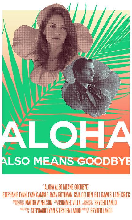 Aloha-poster4 copy_edited.jpg
