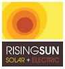 RisingSun_logos.tif