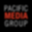 PacificMediaGroup_Logo.png