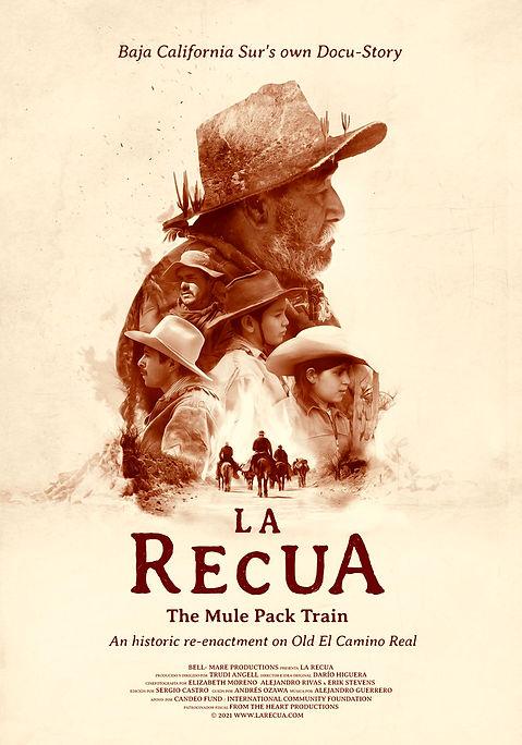 La_Recua_Poster_edited.jpg