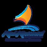 KaiKanani-Logo-Color.png
