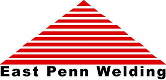 east_penn_welding_logo_test1.jpg